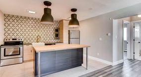 Similar Apartment at 7155 Hooker St. 304