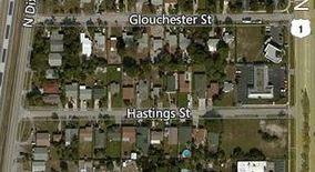 355 Hastings Street