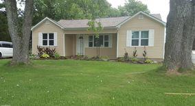 501 Cedar Creek Rd