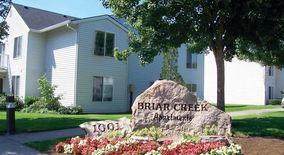 1001 Nw Briarcreek Way