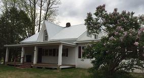 5454 Roosevelt High Way House