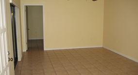 1128 11th Terrace