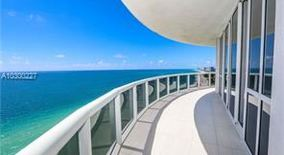 15811 Collins Ave 23 01