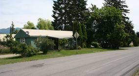 648 Lupfer Avenue