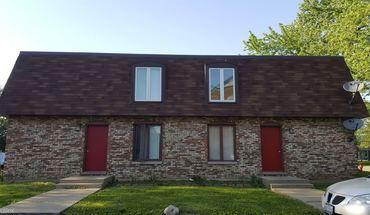 Similar Apartment at 1770 Felten Road 1 B