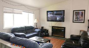 Similar Apartment at 412 30th Ave E A