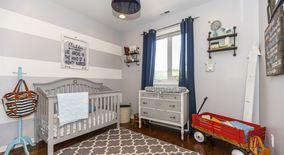 Similar Apartment at 3519 N Kostner