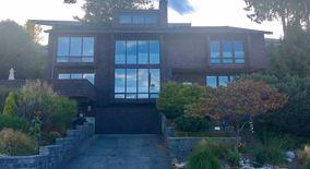 Similar Apartment at 5435 40th Ave W