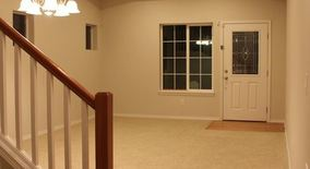 Similar Apartment at 12216 Ne 203rd St