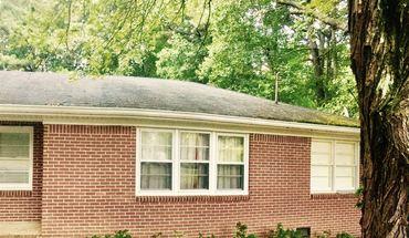 Similar Apartment at 525 Mars Hill Road