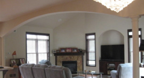 Similar Apartment at 3998 W Kimberly Ave