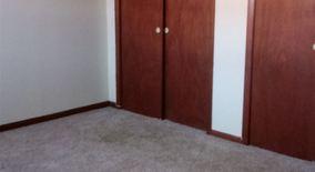 Similar Apartment at Elm Ave B