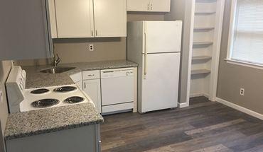 Similar Apartment at 5425 Jenmatt Drive