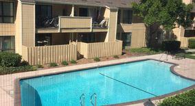 Similar Apartment at 9025 Alcosta Blvd. 232
