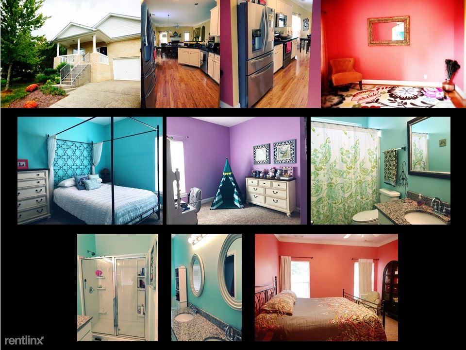Similar Apartment at 1000 Dunrobin Dr