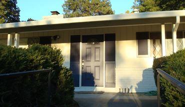 Similar Apartment at 622 Huntleigh Drive