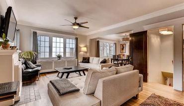 Similar Apartment at 386 Colorado Blvd