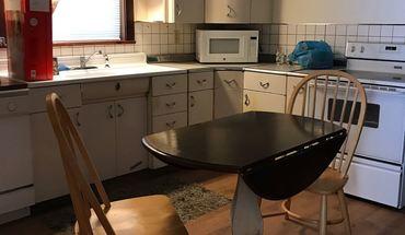 Apartments near culinary institute of america for rent abodo culinary institute of america ppazfo