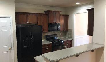 Similar Apartment at 10921 Alderwood Cove