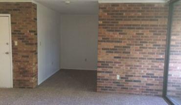 Similar Apartment at 235 Carta Rd Apt