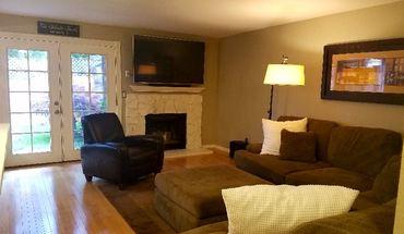Similar Apartment at 14315 123rd Ave Ne B