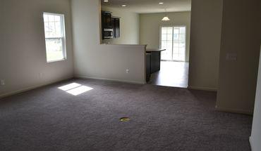 Similar Apartment at 5874 Solomon Harmon Way