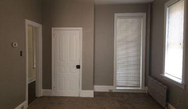 Similar Apartment at 151 Chestnut St