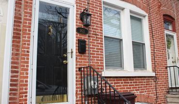Similar Apartment at 1821 W Sixth Street