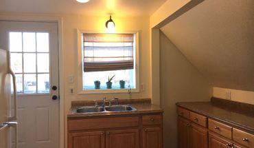 Similar Apartment at 5413 South Sheridan Ave B