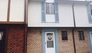 Similar Apartment at 8434 Hickory Dr