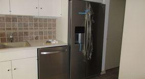 Similar Apartment at 522 W. Orange Rd