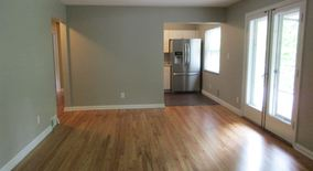 Similar Apartment at 2591 Charing Rd. C