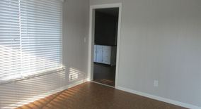 Similar Apartment at 1720 Ardleigh Rd