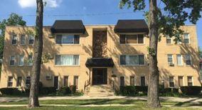 1328 Webford Ave 205