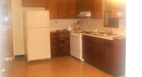 Similar Apartment at 322 Isabell A