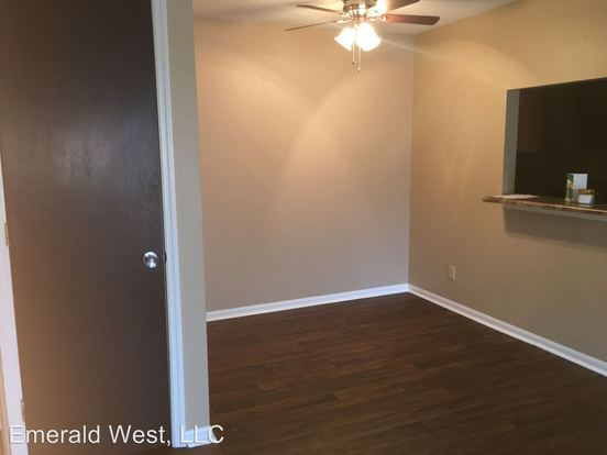 1 Bedroom 1 Bathroom Apartment for rent at 10825 Midland Blvd. in St Louis, MO