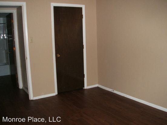 1 Bedroom 1 Bathroom Apartment for rent at 1 Monroe Woods in Pacific, MO
