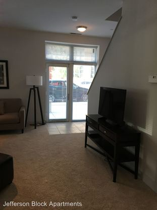 2 Bedrooms 1 Bathroom Apartment for rent at 143 N Jackson Street in Milwaukee, WI