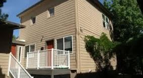 Similar Apartment at 719 Washington Street