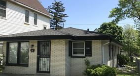 Similar Apartment at 5300 N 36th Street