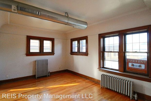 1 Bedroom 1 Bathroom Apartment for rent at 5823 W Appleton Ave in Milwaukee, WI
