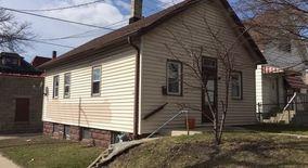 Similar Apartment at 1577 79 S 6th Street / 612 W Lapham Blvd