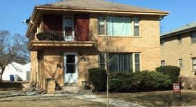 Similar Apartment at 4055 4057 N 69th St