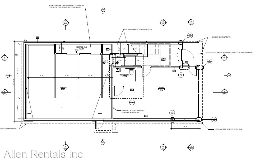Studio 1 Bathroom Apartment for rent at 219 N Linn Street in Iowa City, IA
