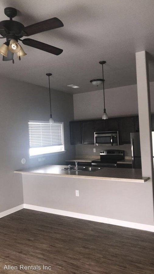 2 Bedrooms 1 Bathroom Apartment for rent at 511 State Street in Tiffin, IA
