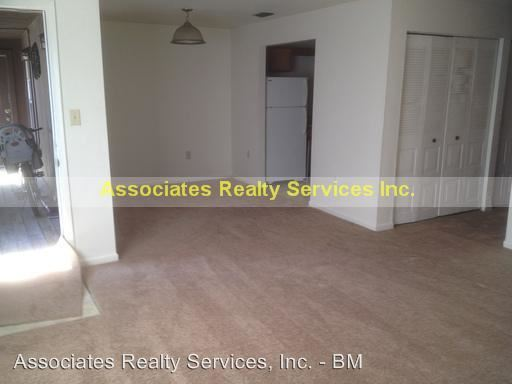 2 Bedrooms 1 Bathroom Apartment for rent at 3914 Sw 26th Dr in Gainesville, FL
