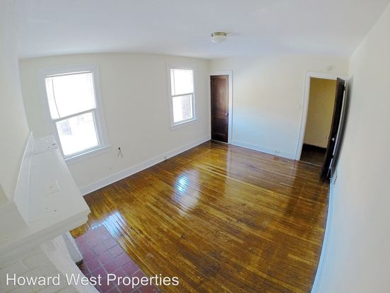 1 Bedroom 1 Bathroom Apartment for rent at 7420 Penfield Ct in Pittsburgh, PA
