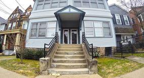 Similar Apartment at 5734 Howe St