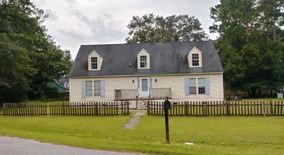 Similar Apartment at 2245 Sally Gaillard Lane