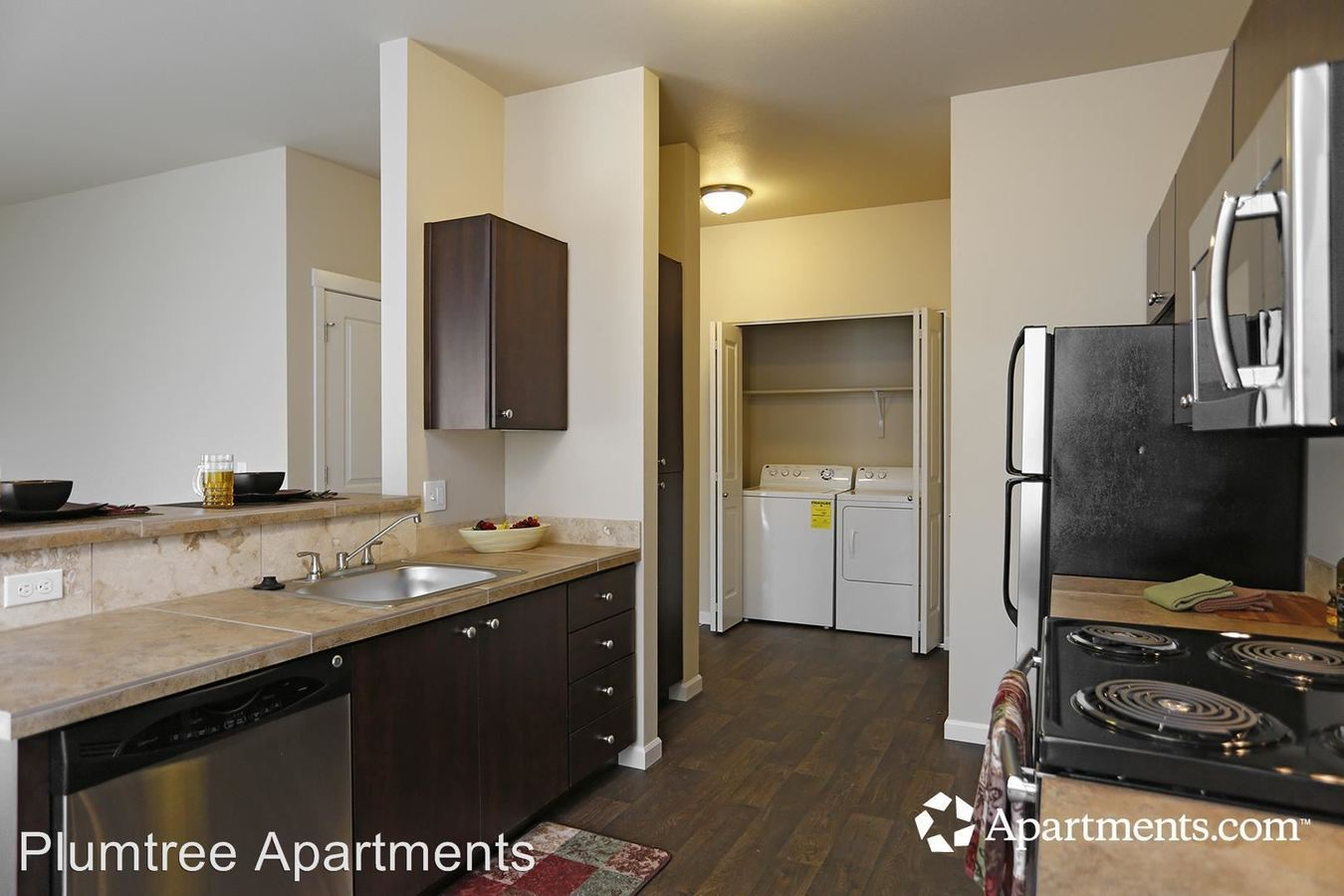 2 Bedrooms 2 Bathrooms Apartment for rent at 3517 Hill St Se in Albany, OR